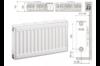 Радиатор PRADO Classic 22x500x400