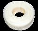 Труба PRADEX 32 из сшитого полиэтилена PE-Xa