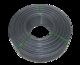 Труба PRADEX 25 из сшитого полиэтилена PE-Xa (EVOH)