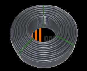 Труба PRADEX 32 из сшитого полиэтилена PE-Xa (EVOH)